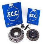 fcc-clutch